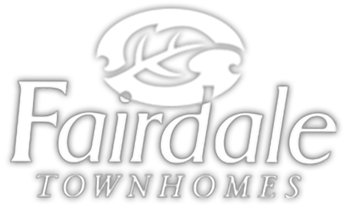 Fairdale Townhomes